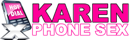 karen-phone-sex