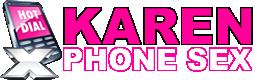 karen-phone-sex